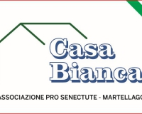 LogoCasaBianca